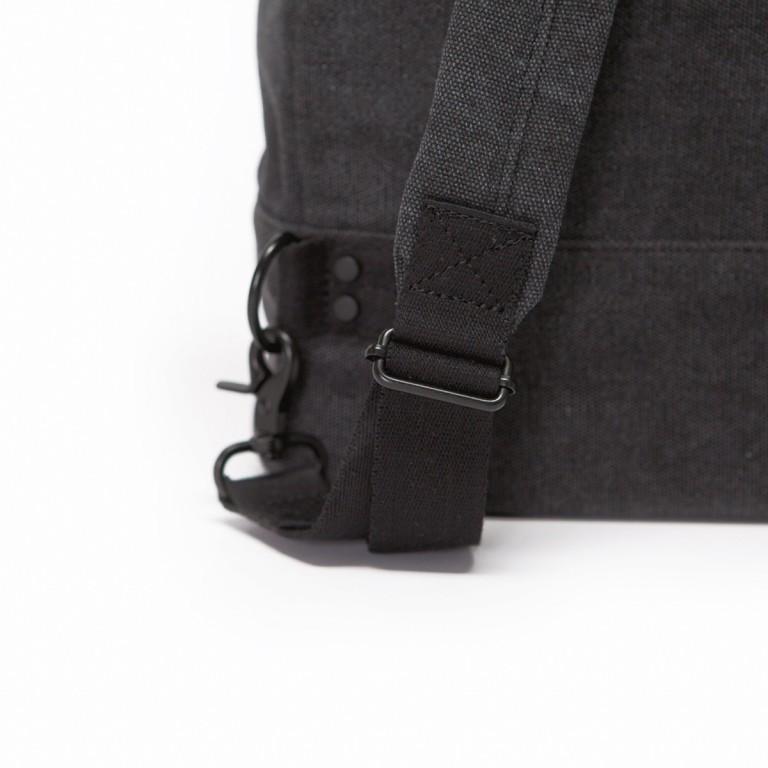 Ucon Acrobatics Tarik Backpack Black Crow, Farbe: schwarz, Marke: Ucon Acrobatics, Abmessungen in cm: 30.0x53.0x12.0, Bild 10 von 15