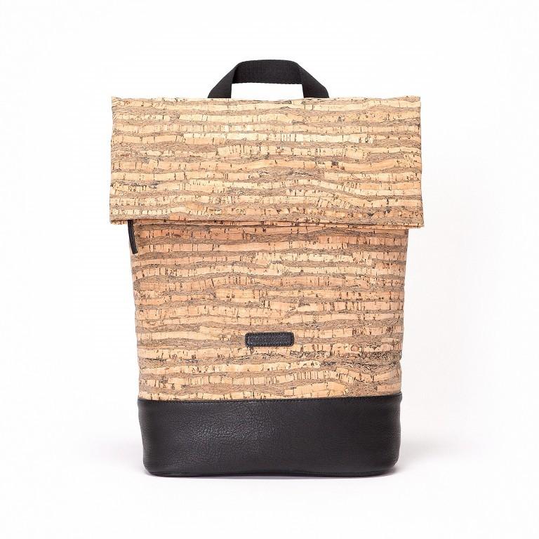 Ucon Acrobatics Karlo Backpack Cork Sand, Farbe: beige, Marke: Ucon Acrobatics, Abmessungen in cm: 47.0x30.0x12.0, Bild 1 von 8