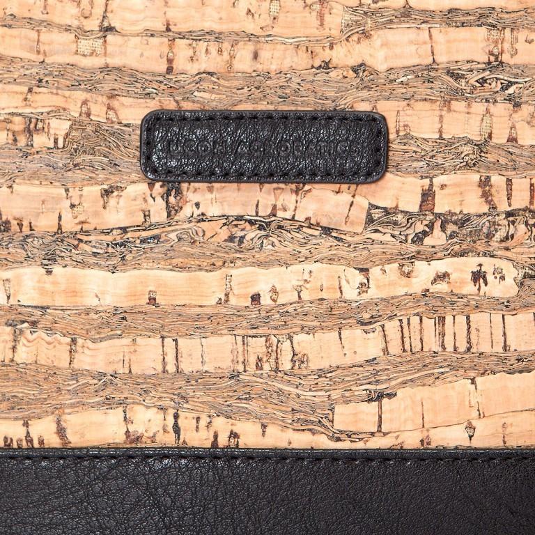 Ucon Acrobatics Karlo Backpack Cork Sand, Farbe: beige, Marke: Ucon Acrobatics, Abmessungen in cm: 47.0x30.0x12.0, Bild 4 von 8
