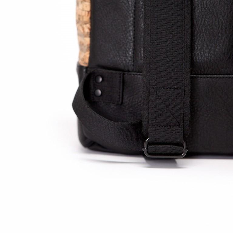Ucon Acrobatics Karlo Backpack Cork Sand, Farbe: beige, Marke: Ucon Acrobatics, Abmessungen in cm: 47.0x30.0x12.0, Bild 7 von 8