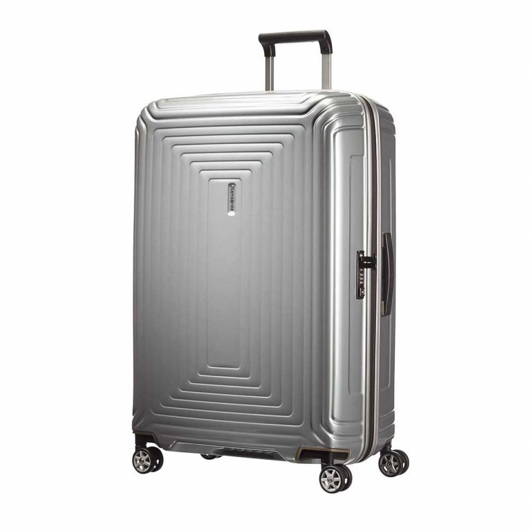 Samsonite Koffer/Trolley Neopulse 65754 Spinner 75, Marke: Samsonite, Bild 1 von 1