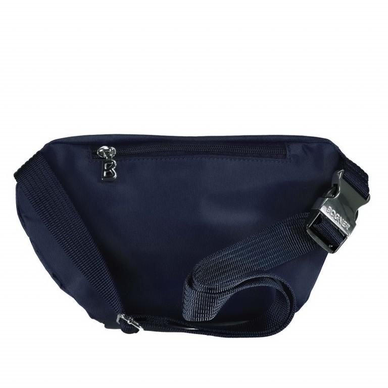 Bogner Verbier Janica Dark Blue, Farbe: blau/petrol, Marke: Bogner, EAN: 4053533830374, Bild 3 von 7
