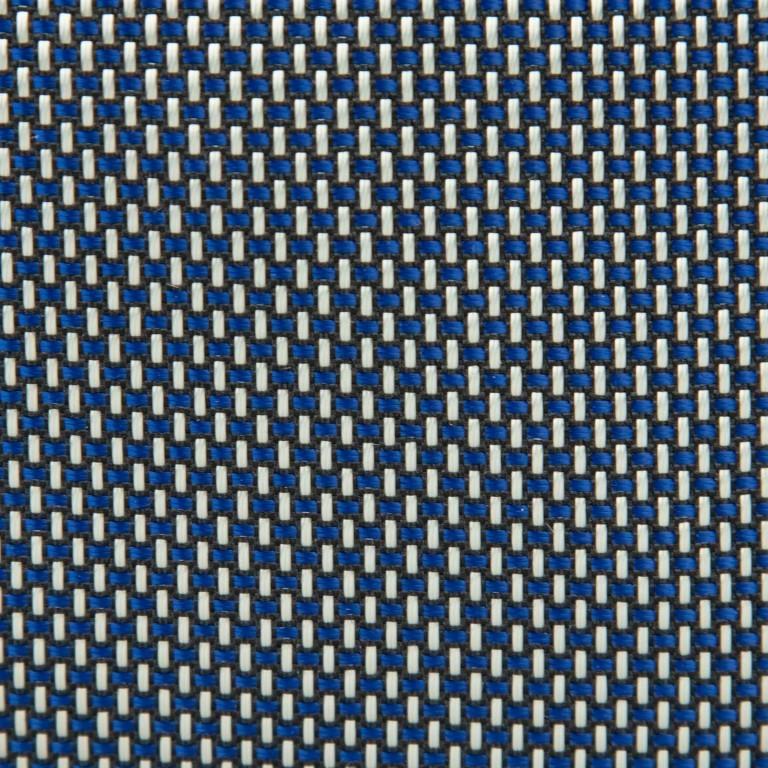 SURI FREY Marry 18016 Gürteltasche Blue, Farbe: blau/petrol, Marke: Suri Frey, EAN: 4056185115455, Abmessungen in cm: 26.0x17.0x2.0, Bild 12 von 12