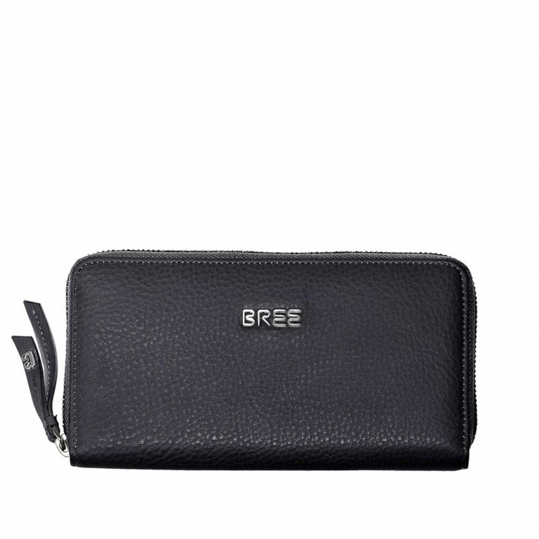 BREE Nola 101 Damenbörse Leder, Marke: Bree, Bild 1 von 1