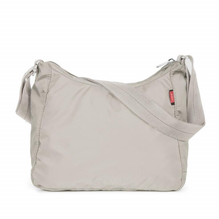 Hedgren Inner City Shoulder Bag Harper's S Vintage Tan, Farbe: beige, Marke: Hedgren, Abmessungen in cm: 29.0x24.0x8.5, Bild 3 von 3