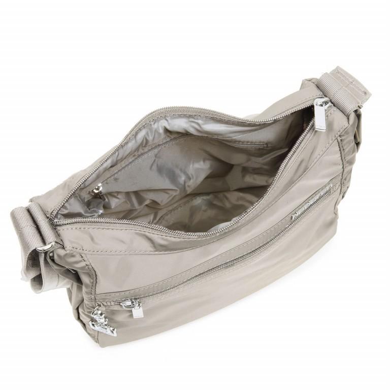Hedgren Inner City Shoulder Bag Harper's S Vintage Tan, Farbe: beige, Marke: Hedgren, Abmessungen in cm: 29.0x24.0x8.5, Bild 2 von 3