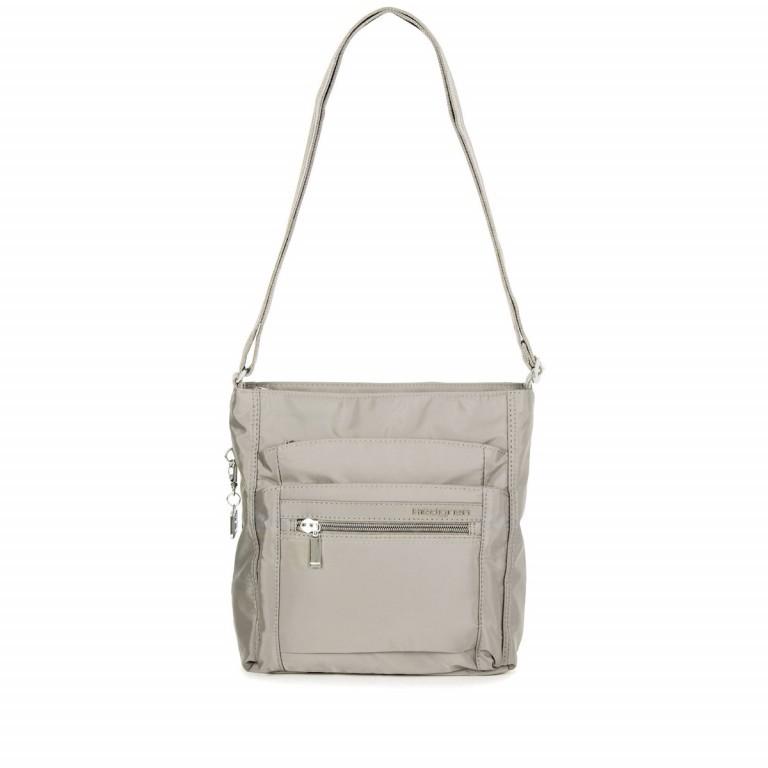 Hedgren Inner City Shoulder Bag Orva Vintage Tan, Farbe: beige, Marke: Hedgren, Abmessungen in cm: 25.0x26.0x8.0, Bild 4 von 4