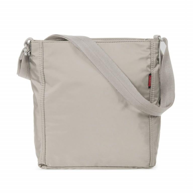 Hedgren Inner City Shoulder Bag Orva Vintage Tan, Farbe: beige, Marke: Hedgren, Abmessungen in cm: 25.0x26.0x8.0, Bild 3 von 4