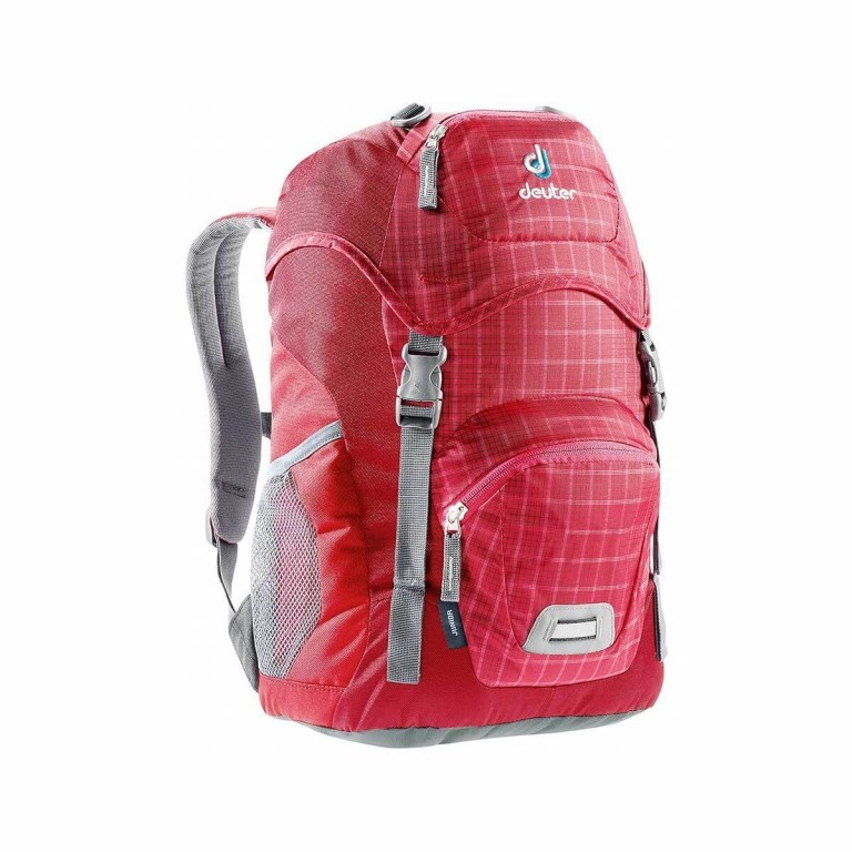 Deuter Junior Rucksack 18L, Manufacturer: Deuter, Image 1 of 1