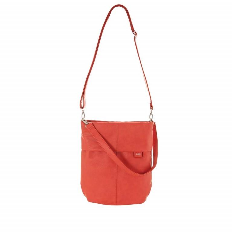 ZWEI MADEMOISELLE M12 Vegan Coral, Farbe: orange, Marke: Zwei, EAN: 4250257905528, Abmessungen in cm: 31.0x34.0x11.0, Bild 1 von 2