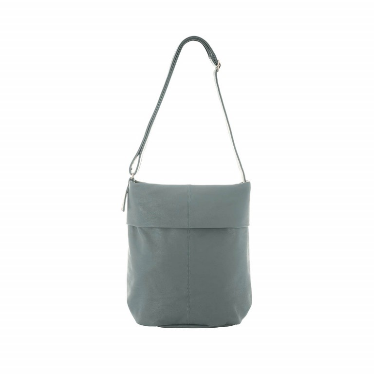 ZWEI MADEMOISELLE M14 Vegan STONE, Farbe: anthrazit, Manufacturer: Zwei, EAN: 4250257906082, Dimensions (cm): 38.0x39.0x11.0, Image 1 of 1