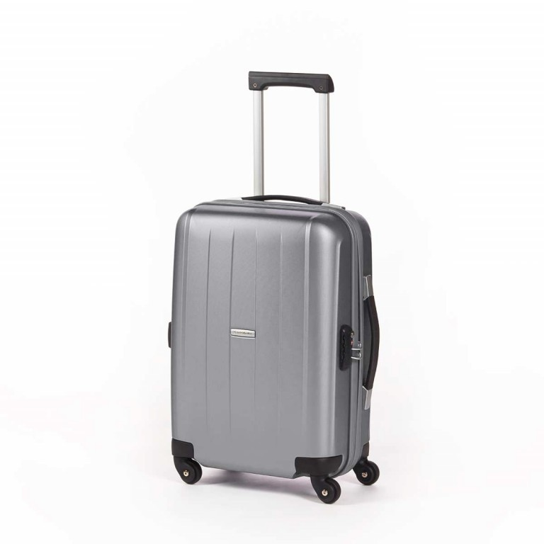 Samsonite Velocita 49584 Spinner 55, Manufacturer: Samsonite, Image 1 of 1