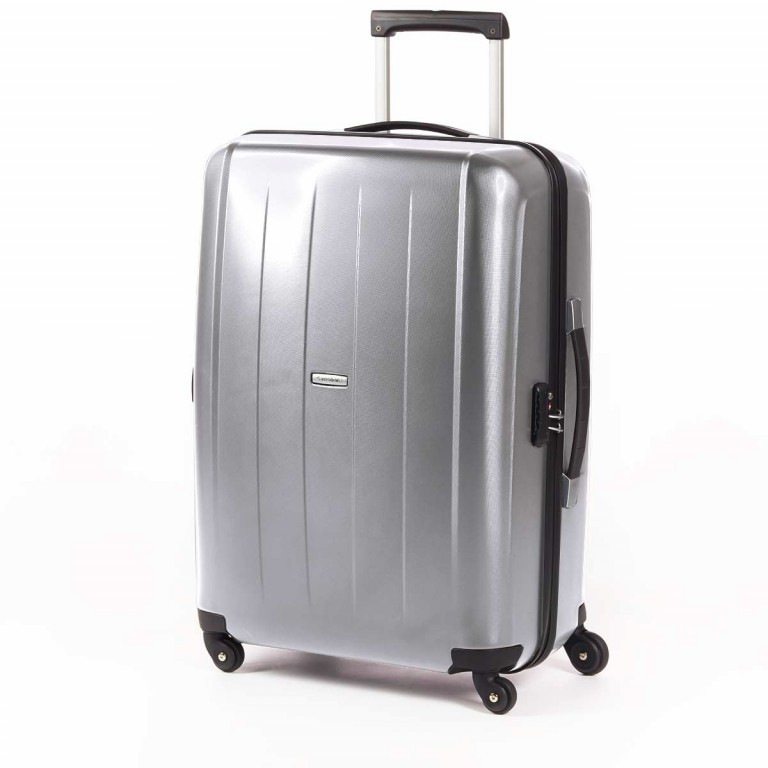 Samsonite Velocita 49586 Spinner 74, Manufacturer: Samsonite, Image 1 of 1