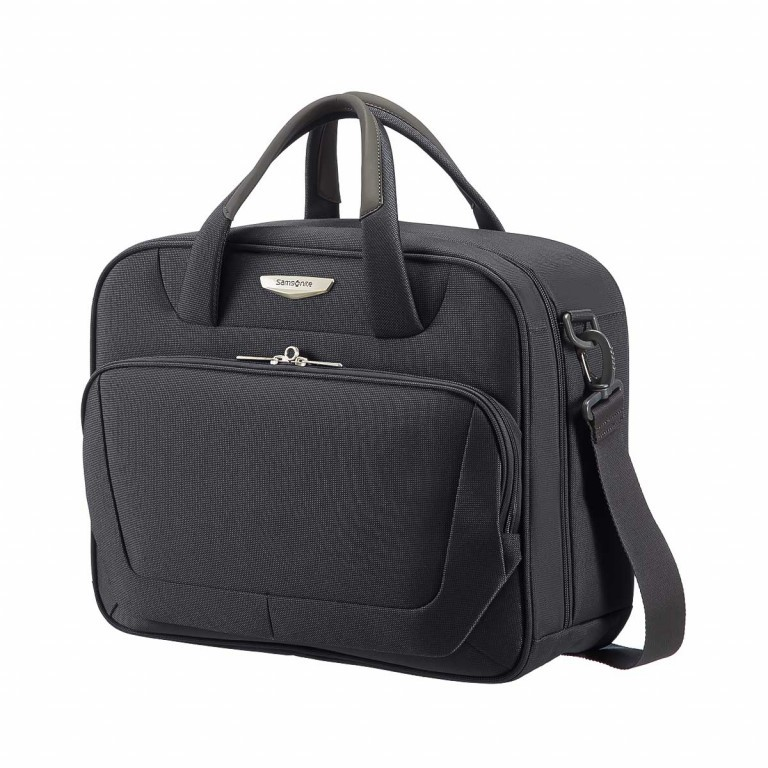 Samsonite Spark 59177 Shoulder Bag, Marke: Samsonite, Bild 1 von 1