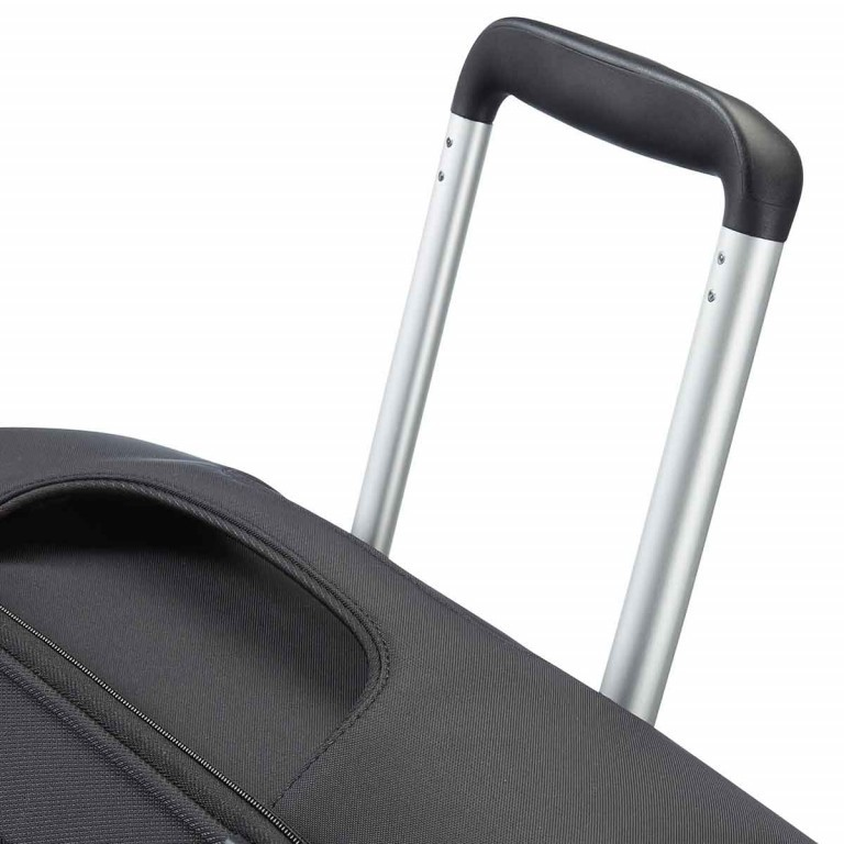 Samsonite B-Lite 3 64951 Spinner 71 Expandable Black, Farbe: schwarz, Manufacturer: Samsonite, Image 6 of 6