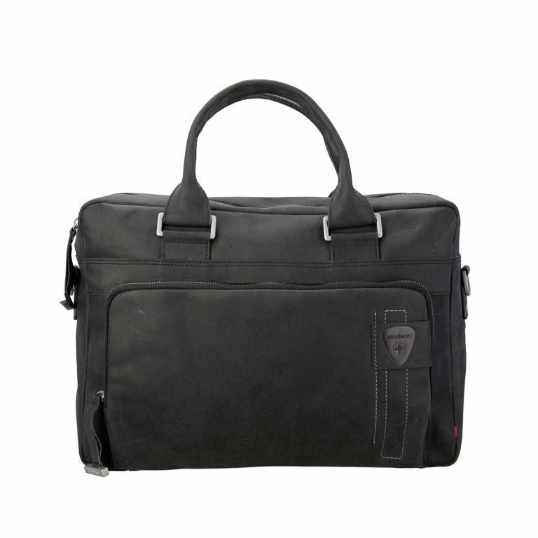 Strellson Richmond Soft Briefcase, Marke: Strellson, Bild 1 von 1