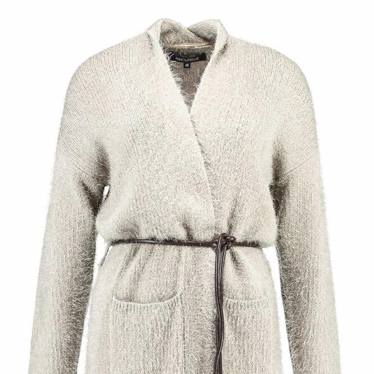 RINO & PELLE Mantel Muna Snow Gr.M, Farbe: weiß, Marke: Rino & Pelle, Bild 2 von 2