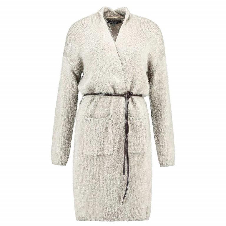 RINO & PELLE Mantel Muna Snow Gr.M, Farbe: weiß, Marke: Rino & Pelle, Bild 1 von 2