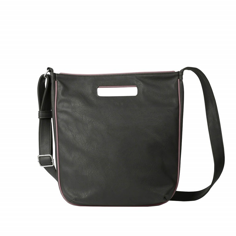 ZWEI SHOPPER S12 Vegan, Manufacturer: Zwei, Image 1 of 1