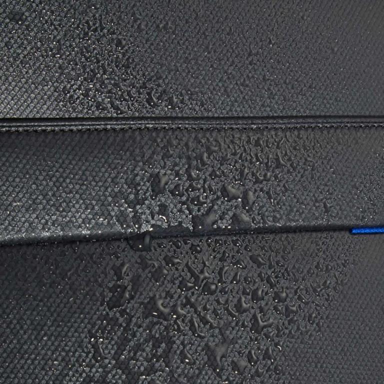 Travelite Scuba Trolley 68cm Schwarz, Farbe: schwarz, Marke: Travelite, Abmessungen in cm: 42.0x68.0x28.0, Bild 14 von 14
