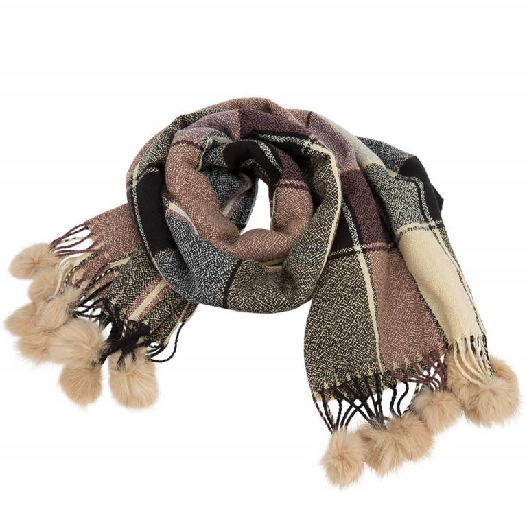 ASSIMA Sierra Kentucky Schal, Marke: Assima, Bild 1 von 1