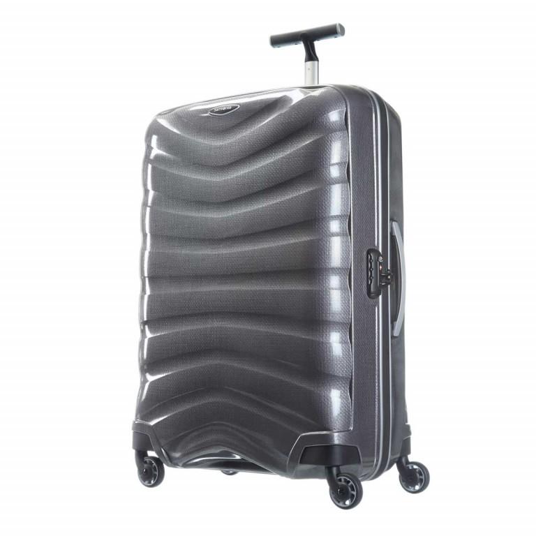 Samsonite Koffer/Trolley Firelite 48576 Spinner 75, Marke: Samsonite, Abmessungen in cm: 52,0x75,0x31,0, Bild 1 von 1