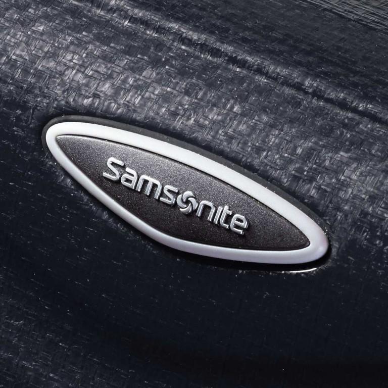 Samsonite Firelite 48576 Spinner 75 Charcoal, Farbe: anthrazit, Marke: Samsonite, Abmessungen in cm: 52.0x75.0x31.0, Bild 3 von 8