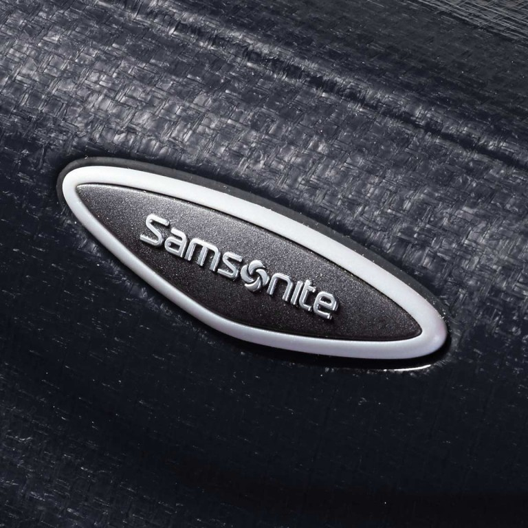 Samsonite Firelite 48575 Spinner 69 Charcoal, Farbe: anthrazit, Manufacturer: Samsonite, Dimensions (cm): 47.0x69.0x29.0, Image 3 of 8