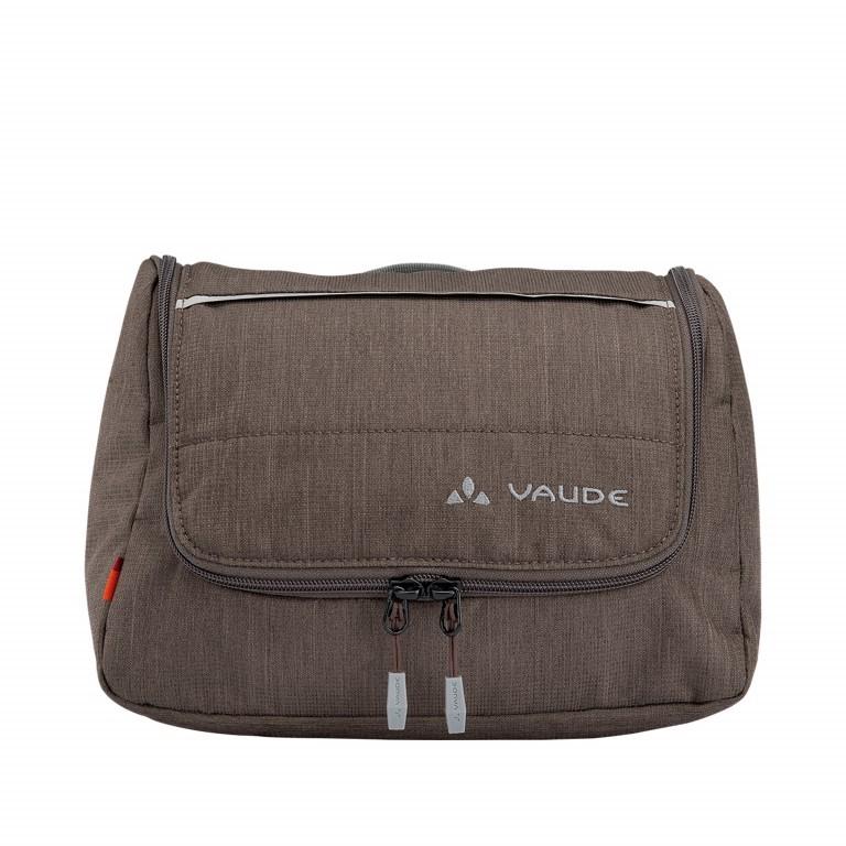 VAUDE Washpool-M , Marke: Vaude, Abmessungen in cm: 28.0x15.0x21.0, Bild 1 von 1