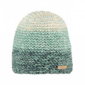 Barts Sacha Beanie Acryl Morning Bay