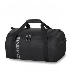 Dakine EQ Bag Extra Small 23l Reise-/Sporttasche Black