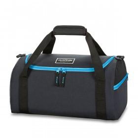 Dakine EQ Bag Extra Small 23l Reise-/Sporttasche Tabor Darkgrey