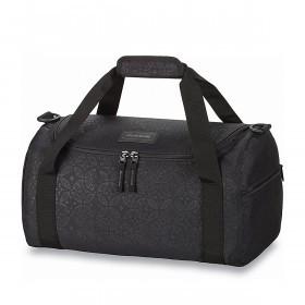 Dakine EQ Bag Extra Small 23l Reise-/Sporttasche Tory Black
