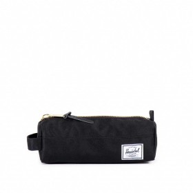Herschel Schlamperetui Settlement Case Black