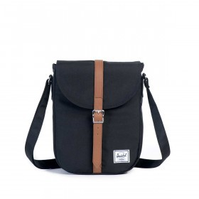 Herschel Kingsgate Crossbody Black