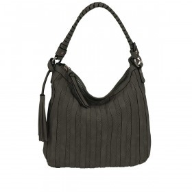 SURI FREY Katie May 10386 Tasche Black
