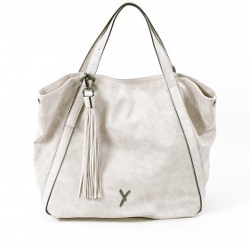 SURI FREY Romy 10411 Shopper L Grey