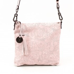 SURI FREY Beauty 10431 Crossbag M Rose