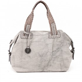 SURI FREY Carly 10443 Shopper Grey