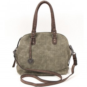 SURI FREY Izzy 10455 Shopper M Safari
