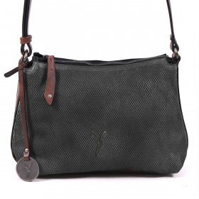 SURI FREY Kimmy 10580 Crossbag M Black