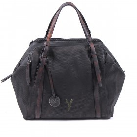SURI FREY Kimmy 10583 Shopper M Black