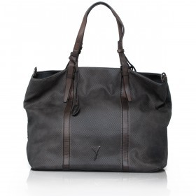 SURI FREY Kimmy 10585 Shopper L Black