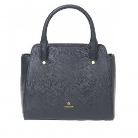 AIGNER Ivy Handtasche 133423 Black