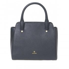 AIGNER Ivy Handtasche 133423 Black