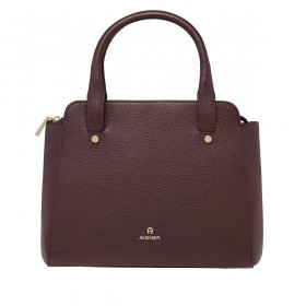 AIGNER Ivy Handtasche 133423 Bordeaux