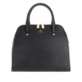 AIGNER Ivy Handtasche 133424 Black