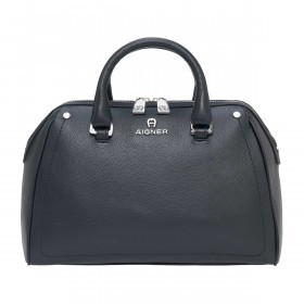 AIGNER Ava Handtasche 133508 Black