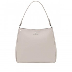 AIGNER Ava Beutel 136334 Sea Shell Grey