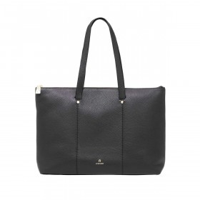 AIGNER Ivy Shopper 137593 Black